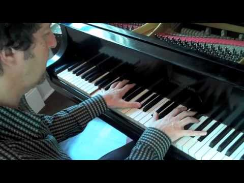 5 harmonic systems part 2 of 2