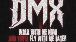 Dmx Hows It Going Down Track 7 2015 Released In 2009