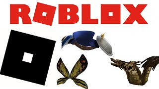 5 15 Roblox Event Leaks Video Playkindle Org - roblox aquaman event leaks