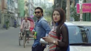 Golpogulo Amader - গল্পগুলো আমাদের    Apurba   Nadia Ahmed  Tasnuva Tisha   Bangla Natok 2017