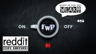 Download 5 Funny TIFU Reddit Stories FwF#32 Video