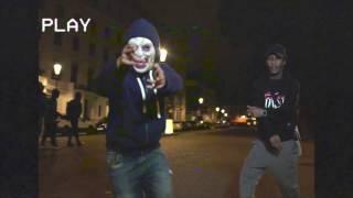 Section Boyz Ft. Skepta - #Worst (Official Video)   @SectionBoyz_ @Skepta