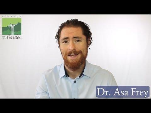 Water Fasting and Autoimmune Disease