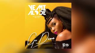 Yemi Alade - Go Down (Audio)