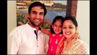 A big Surprise - Delhi to New York - | Lalit Shokeen Vlogs |
