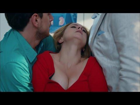 Xxx Mp4 Güllerin Savaşı 47 Bölüm Gülfem In En Acı Günü 3gp Sex