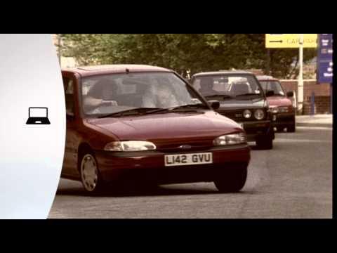 Cracker | Series 1 - 3 | ITV