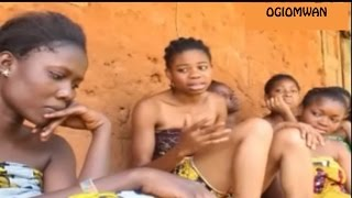 Ogiomwan by Dickson Osazee Latest Edo Music Video
