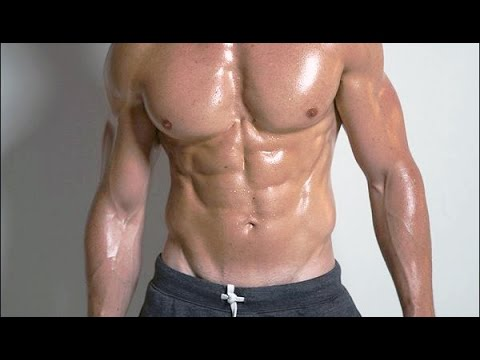 How to Accurately Measure Body Fat Percentage