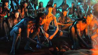 Avatar | Special Edition Trailer Hd | 2010