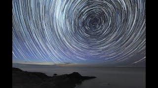 Download Плоская Земля? Теория, и звездные треки Video