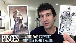 WEEKLY PISCES : The best is yet to come - MANNA - imclips net