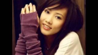 MIX: Please Tell Me Why, Bu De Bu Ai [Korean & chinese]
