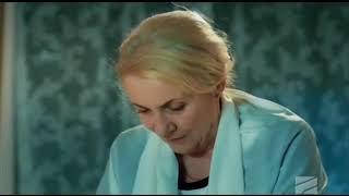 თურქულ სერიალში ქართული სიმღერა აჟღერდა