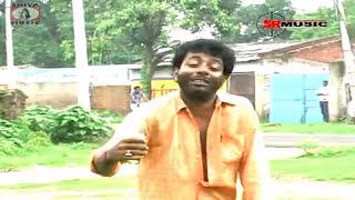 Bengali Song Purulia 2015 - Ami Goribo   New Relese Purulia Video Album - BEIMAN PRIYA