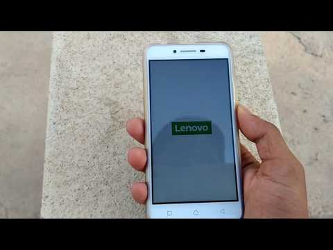 how to exit safe mode in lenovo in hindi