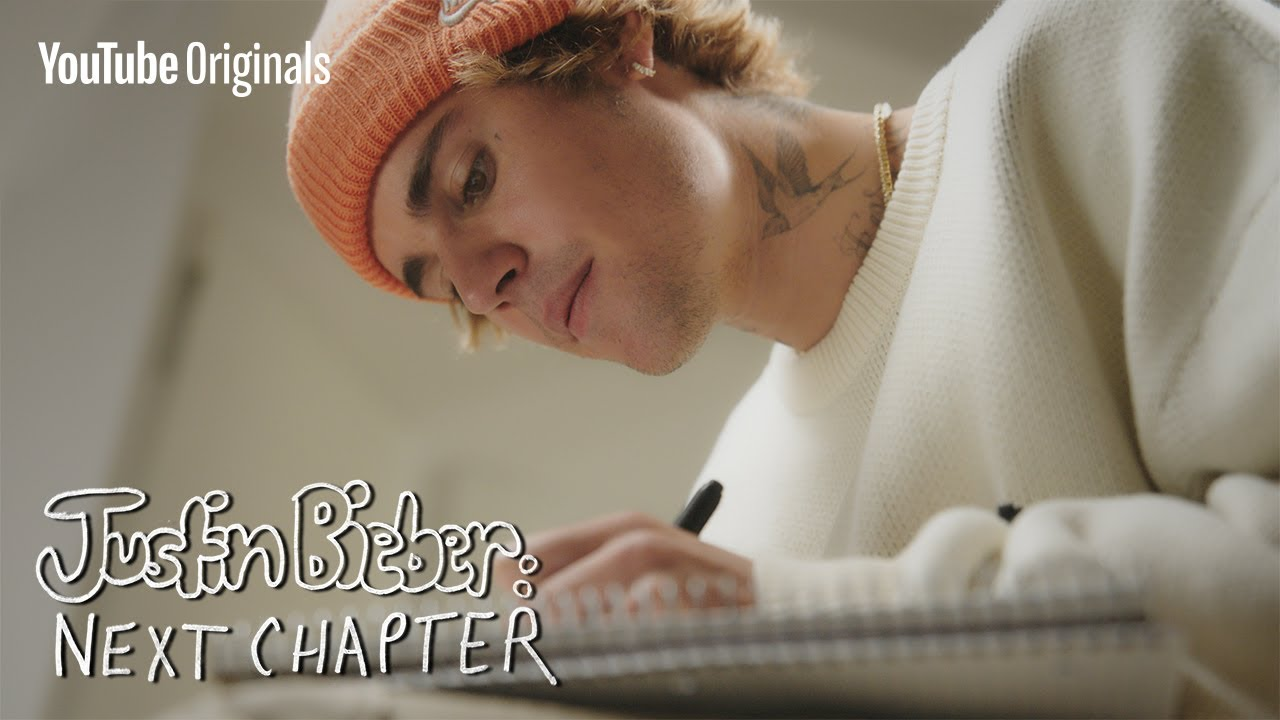 Justin Bieber: Next Chapter | A Special Documentary Event (Official)
