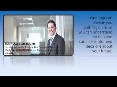Knowing Where To Go To Find The Best Family Lawyer Melbourne