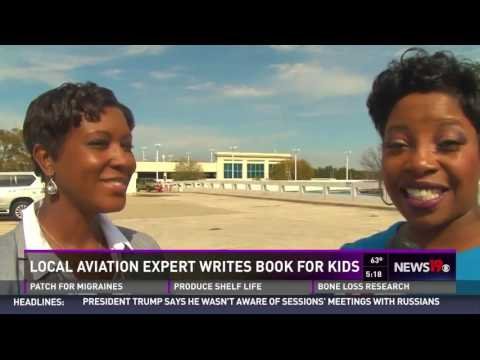 How to Get Your Child to Overcome a Fear of Flying