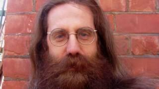 Tim Tyler: Anticipated beard trim