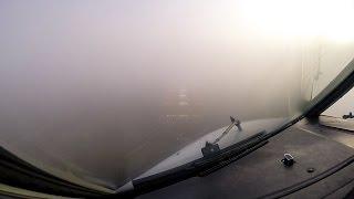 X-Plane 10 IXEG 737 Autoland - PakVim net HD Vdieos Portal