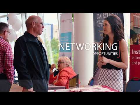 Join MIAA for networking opportunities and peer insight