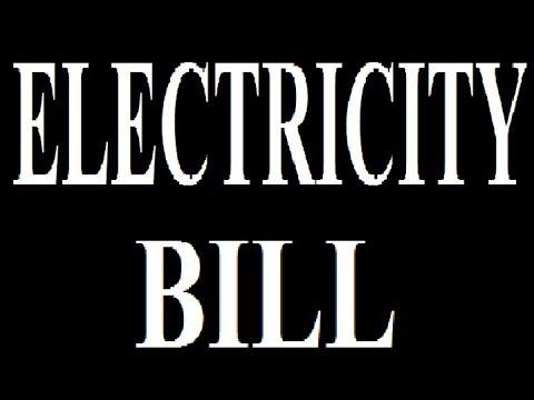 How to Pay Electricity Bill Automatically?: Bijli Bill Ka Bhugtaan Swachalit Tareeke se Kaise Kare?