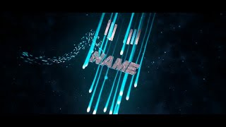 Top 100 After Effects & Cinema 4D Intro Templates 2016