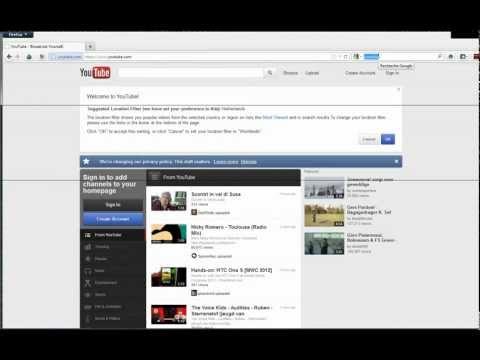 Comment accéder au Hidden Wiki et surfer anonymement avec Tor