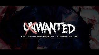 Download (un)wanted | Foster Care Documentary [4k] (2017) Video