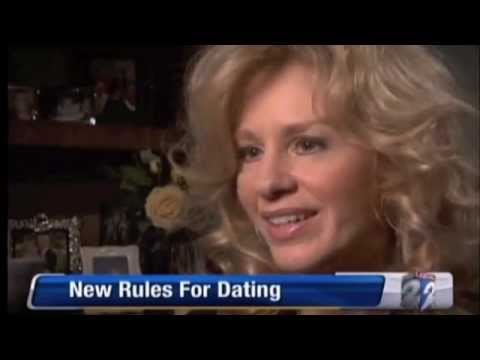 Should You Use Dating Mobile Apps?