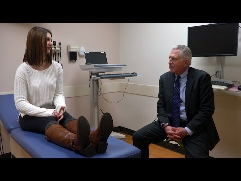 Scoliosis Surgery | Cincinnati Children's