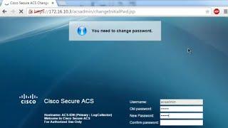Install ACS in UNL - PakVim net HD Vdieos Portal