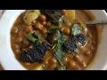 Chana Batata (Street Food)