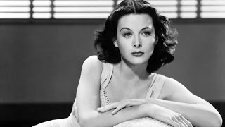 Hedy Lamarr - Top 20 Highest Rated Movies