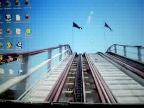 windows vista ultimate 64 bit
