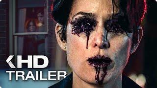 THE BYE BYE MAN Trailer German Deutsch (2017)