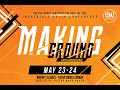 """Download Bishop T.D Jakes 