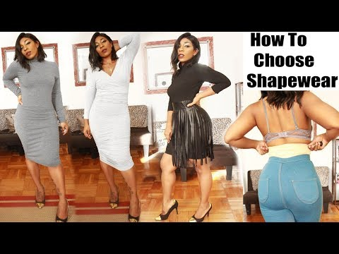 NO MORE Back Fat, Rolls or Love Handles! | BEST ⌛️Figure Hack!  |  Ft. MDshe | NaturallyNellzy