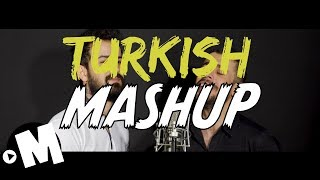 Se Bıra - Turkish Mashup (2019 Official Video)