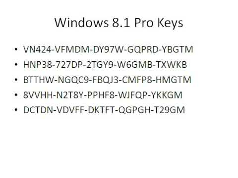 Office 2010 product key 100% working
