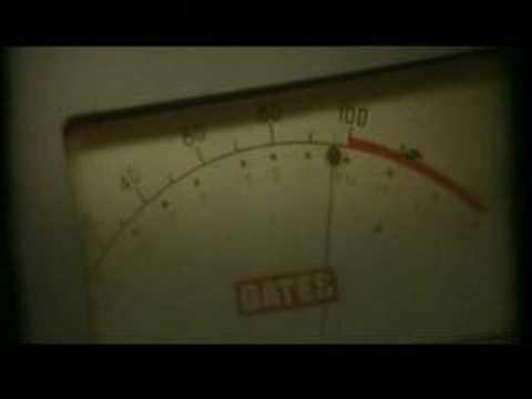 OFFSHORE RADIO IN 60'S UK