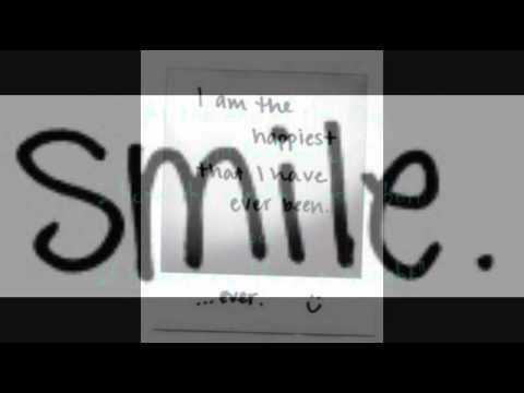SMILE!! :D