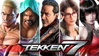 Street Fighter 5 mods Luong (KOF XIV) - PakVim net HD Vdieos Portal