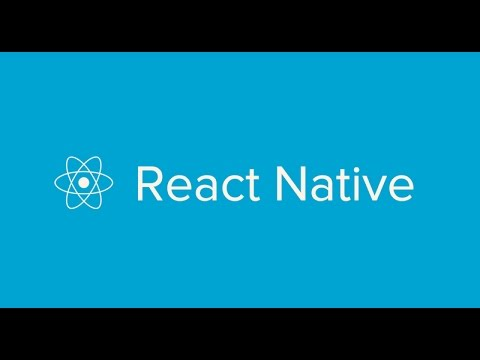 How to Build iOS Apps Using React Native Full Course