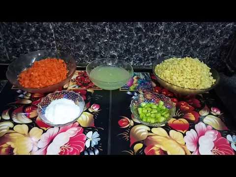 Mango Ginger    జీర్ణ పరమైన ఇబ్బందులు అన్నిటికీ రామ బాణం ఈ మామిడి అల్లం    Crazy Recipes    Madhuri