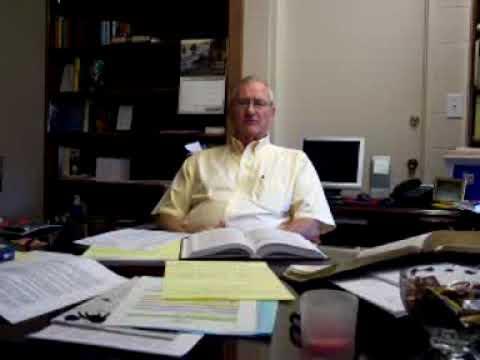 Veteran refused hearing aid at VA hospital!