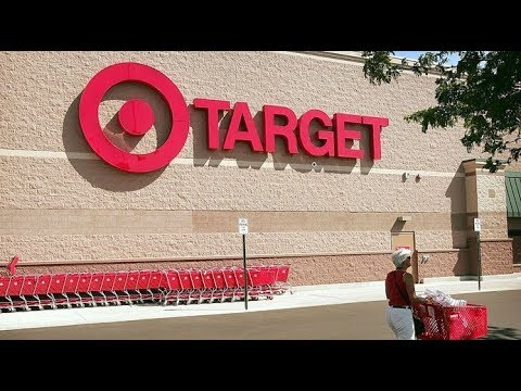 Target plans to open 3 more NYC stores
