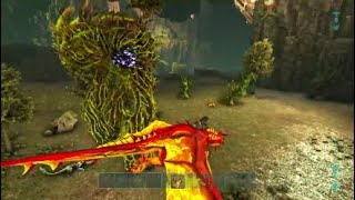 🔥 Code cheat ark ps4 wyvern | ARK Survival Evolved Creature Spawn