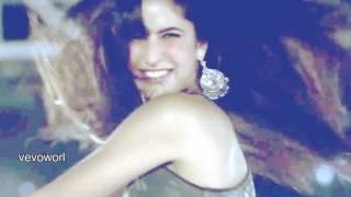 Katrina kaif dance  Gulabi 2.0 Video (2017) E